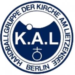 Handball-Verein KAL
